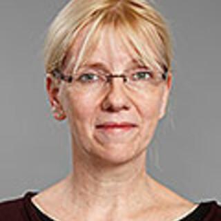 Claudia Vohwinkel