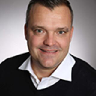 Sebastian Brandt